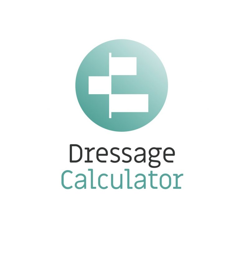 Dressage Calculator