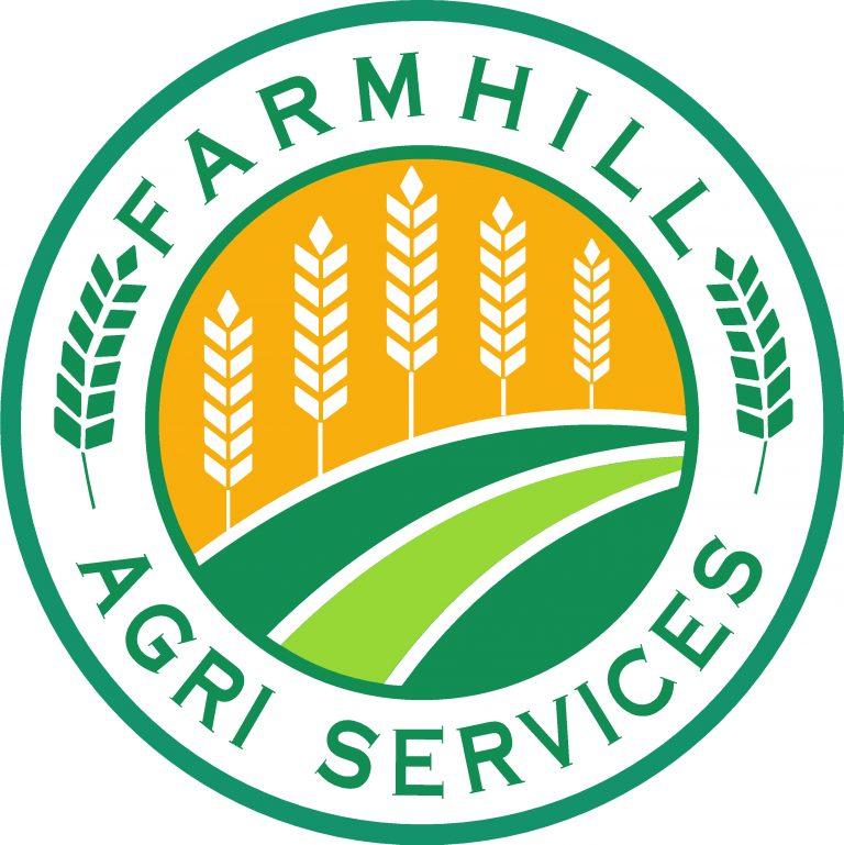 Farmhill Agri Services