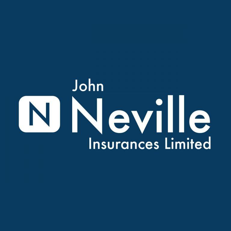 John Neville Insurances Ltd