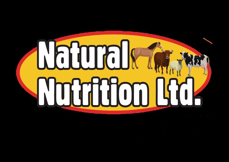 Natural Nutrition Ltd